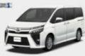 【トヨタ・ヴォクシー】ハイブリッド車とガソリン車 どっちが得?スペックや維持費を比較